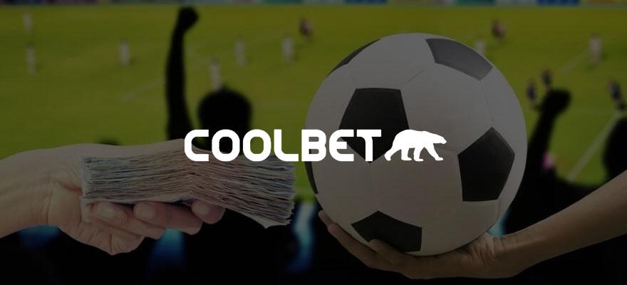 Casino sport betting coolbet innebandy Sextteffen