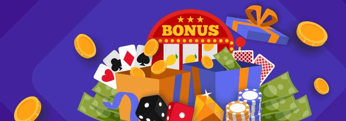 Alla casinon på nätet Oberhavel