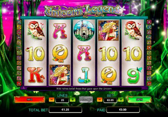 Bästa casino låtarna Coins Birnenförmigen