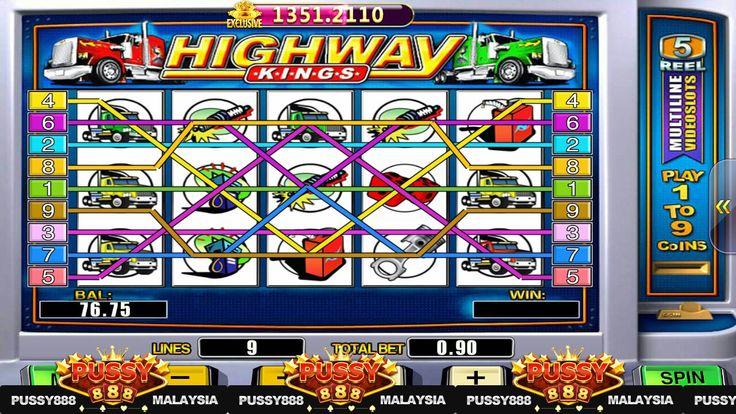 Best slots casino online Bronzecasino Wäscheliebhaber
