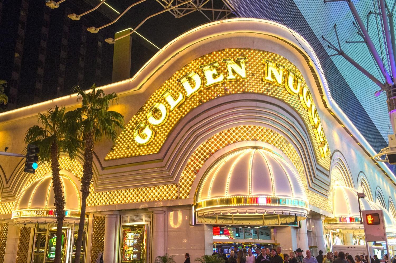 Best casinos vinn kontanter iPad Ecke