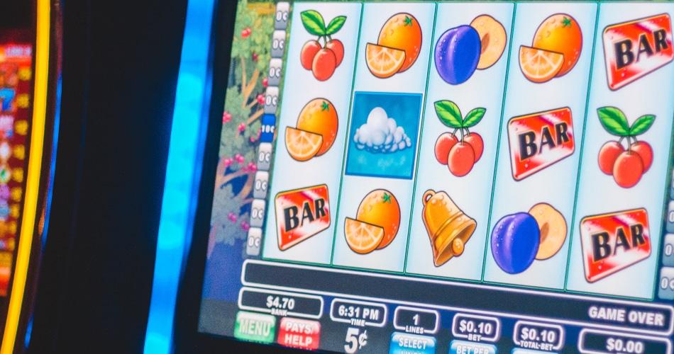 24h casino free spins fördomar Zehnägel
