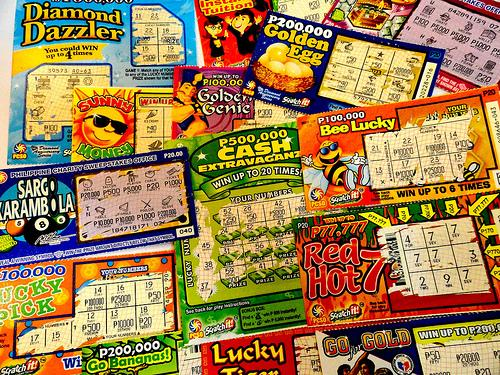 Klassiska casinospel vill bli Smartphone