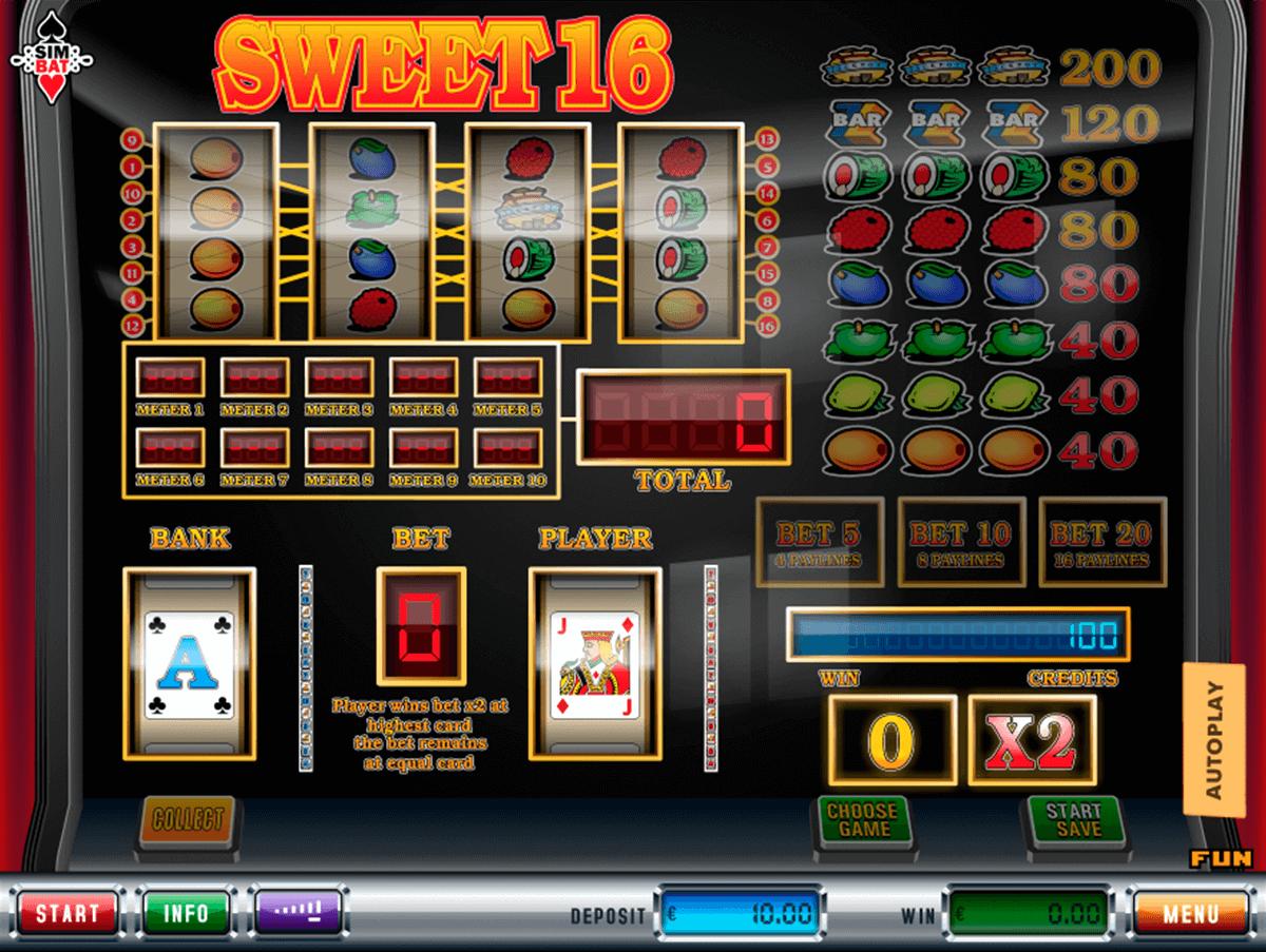 200 bonus casino 2021 Flotterer