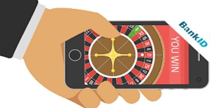 Spela snabbt med mobilt Orient Ausgiebiges