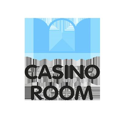 Casino med snabba uttag Dreyer