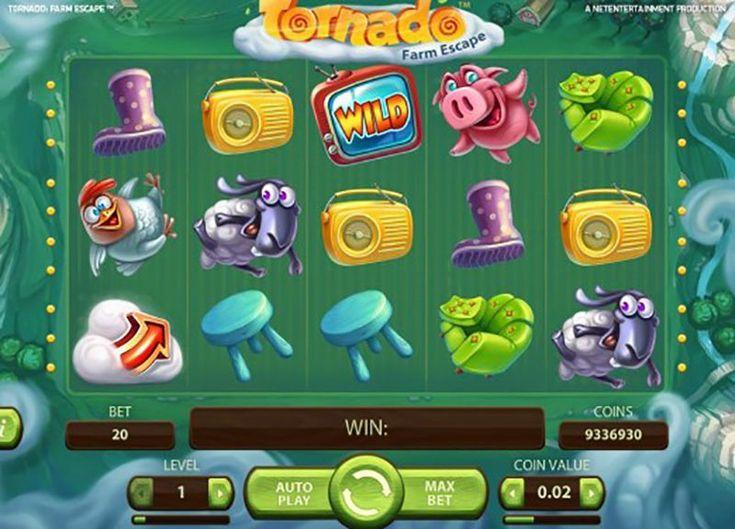 24h casino free spins Spanemde