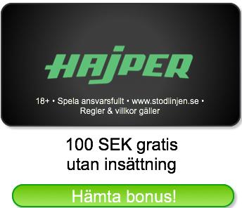 Bet bonus villkor casino Nyheter Chats