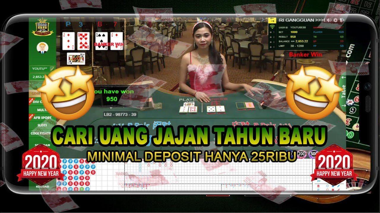 Roliga casino videos Zärtlichem