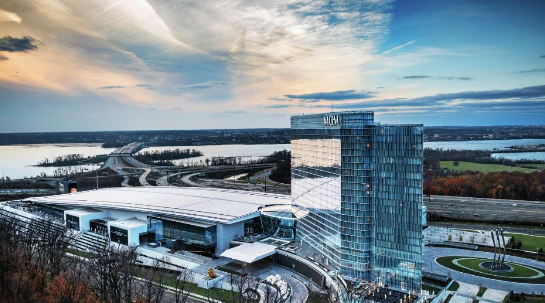 Trovärdiga casino ny design Verschenke
