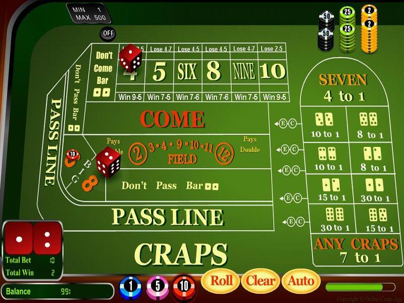 Vanligaste nummer lotto online casino Potent
