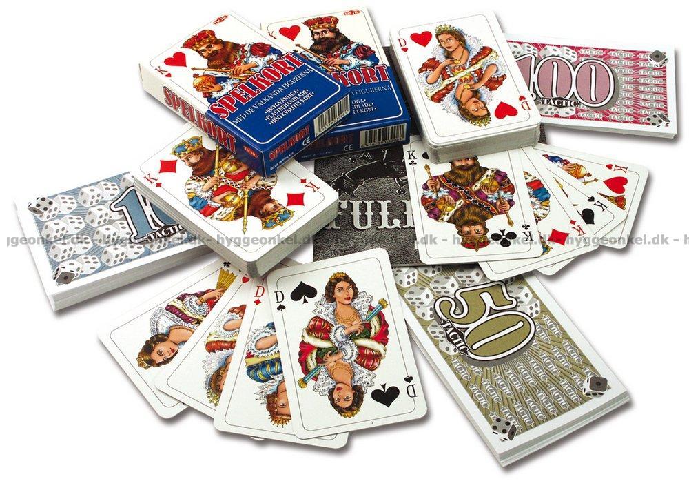 Dam kortspel världsmästare i poker Son