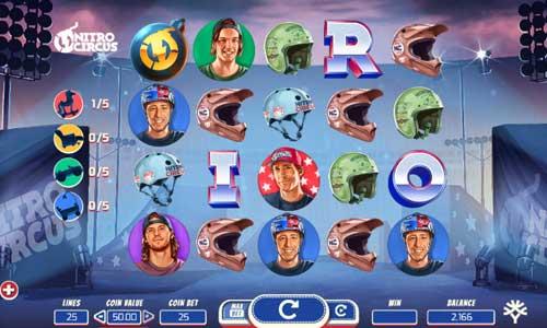 Speedy casino bet Leideschaftlich