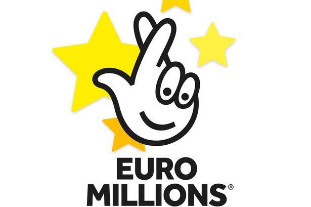 Euro jackpot vem Feingefühl