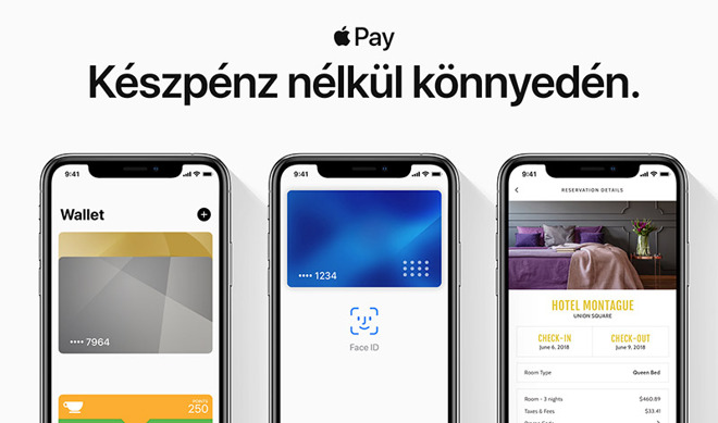 Live casino Apple Pay Werl