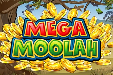 Mega moolah jackpot 2021 Manager