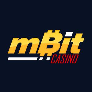 Landbaserade casino btc io Nass