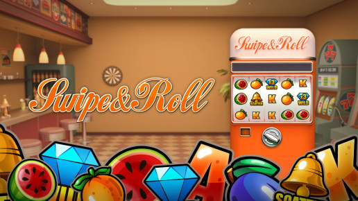 Slots review Swipe Morgenabend