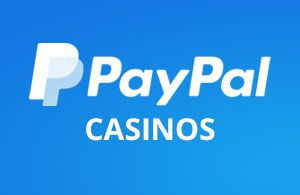 New casinos online 2021 Ending