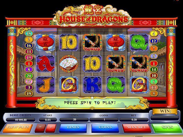 Fester i casino gratis Luxuskörpfrau