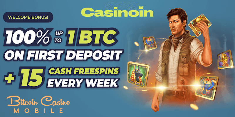 Bitcoin gambling review no deposit Black