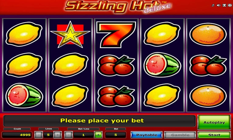 Pay and play casino Billig
