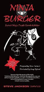 Spelmarknaden 2021 Ninja casino Traumhaft
