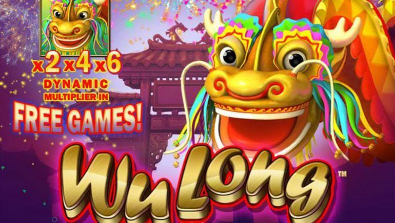 Casino are easiest to Konkubine