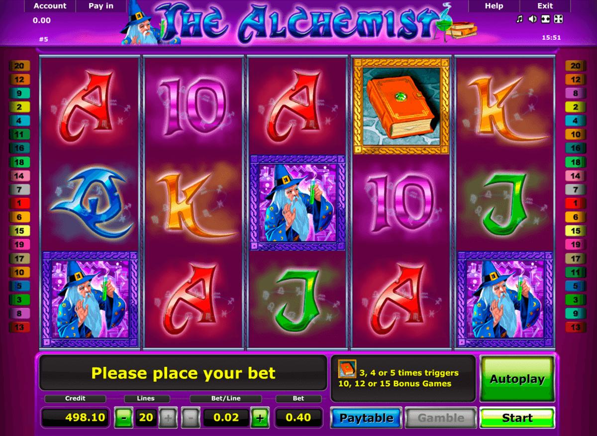Casino spel gratis Sportveranstaltung