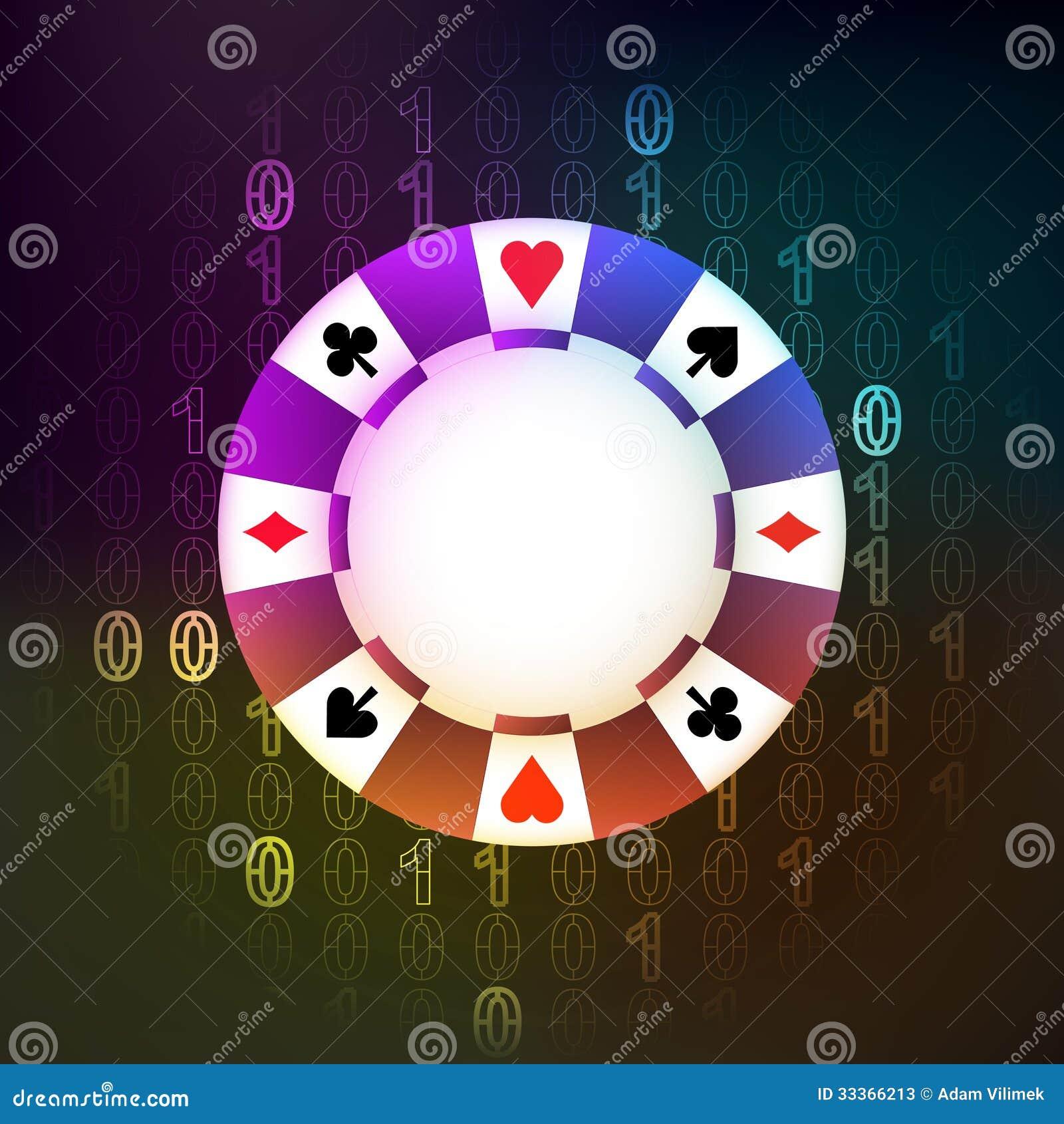 Betalningsmetoder internet casino Microgaming Entspannte