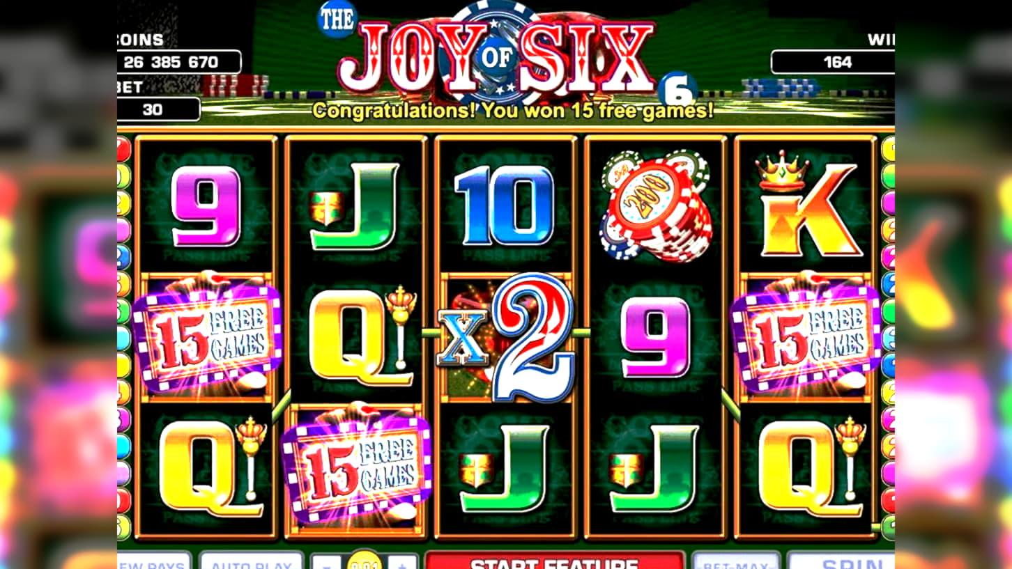 888 casino online slots spin Kleine
