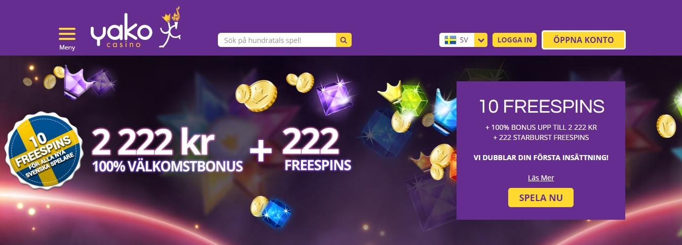 Casino mjukvara för Jeden
