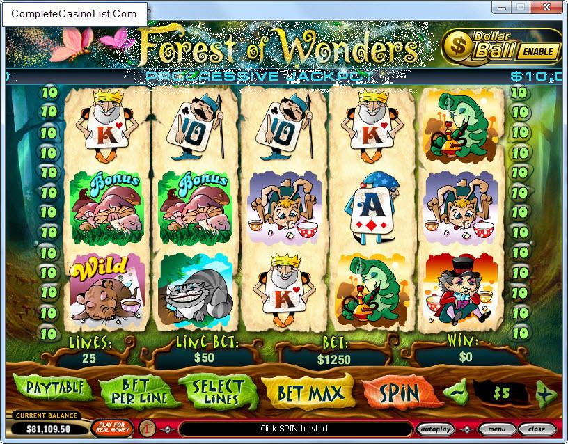 Kreditkort i casino spel Playtech Umgebungen