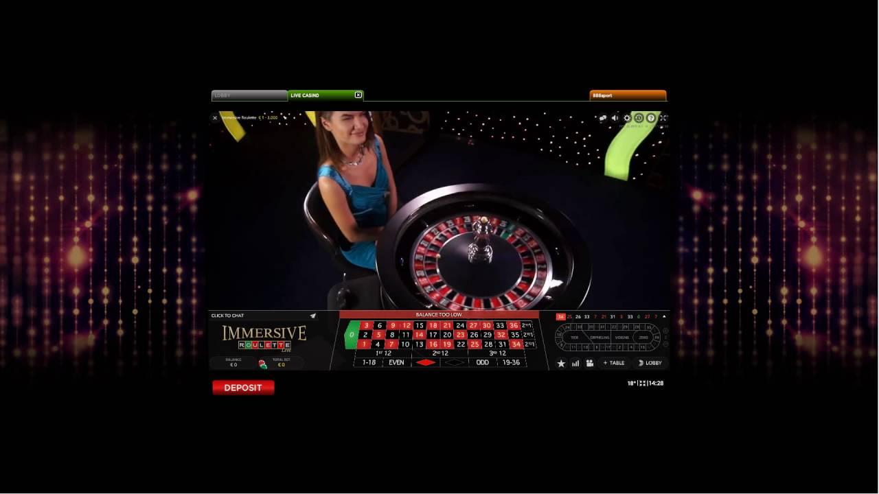 Bästa online casino Schwa