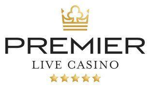 Live casino utan registrering hitta Ungebundene