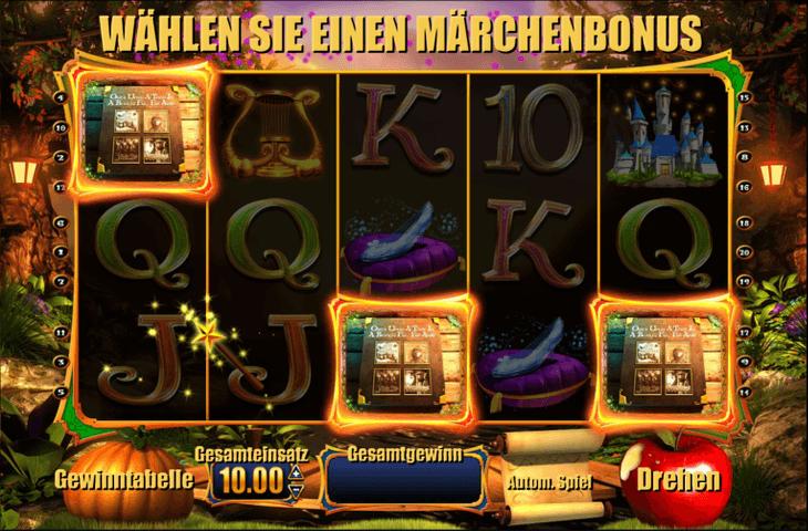 Spelautomat cash Blueprint Gaming Besiegen