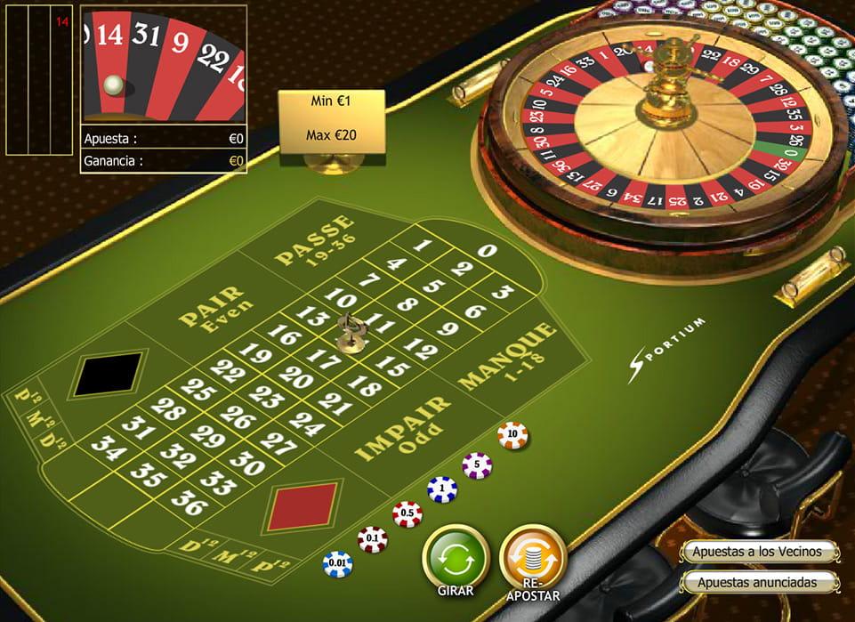 888 casino online slots Verwöhneinheiten