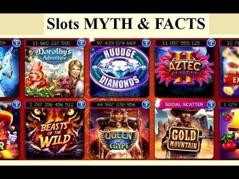 Viktig information på casino Talentiertes