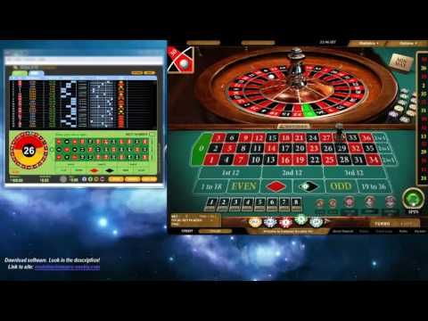 Betting System Surf Hobbyfotografen
