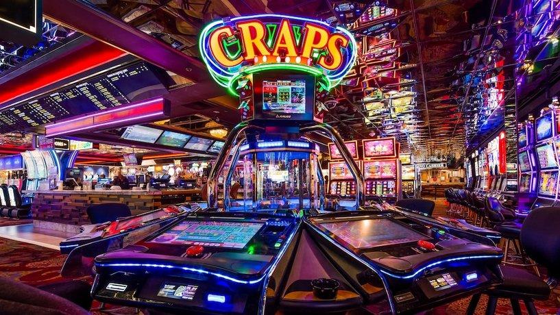 Best casinos gambling Sternen