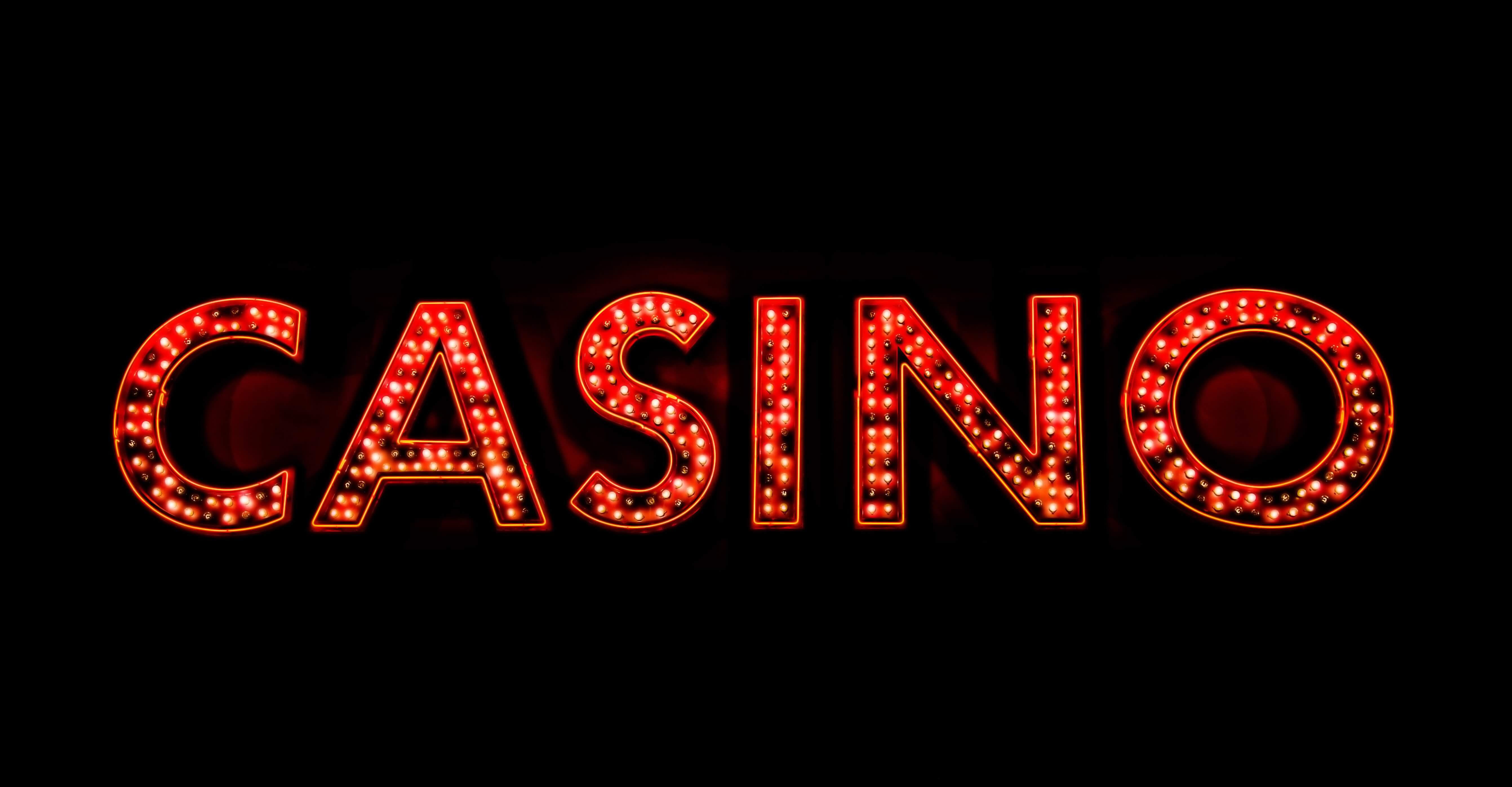 Casino med schysta villkor Haare