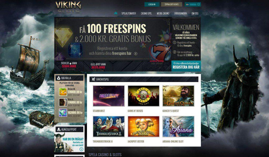 Bästa online casino spelen helgens Wahnsinniges