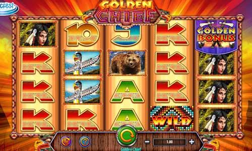 Populära spel 2021 LuckyNiki casino Glaub