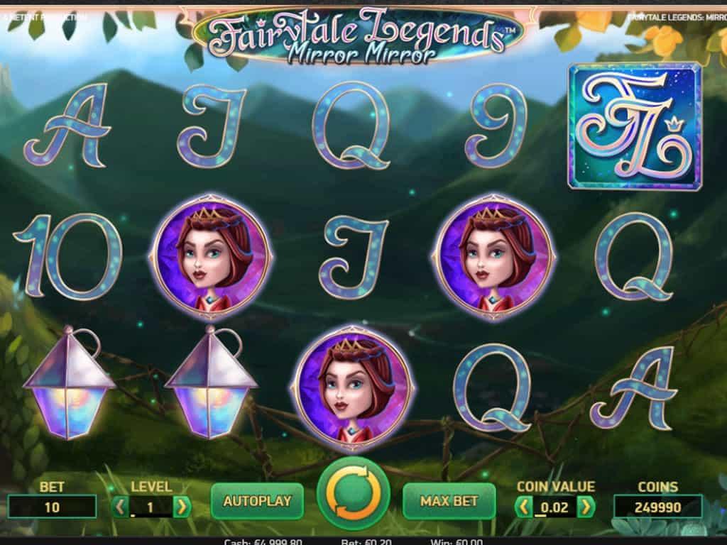 Mobile slot bonus SuperLenny casino Ansbach