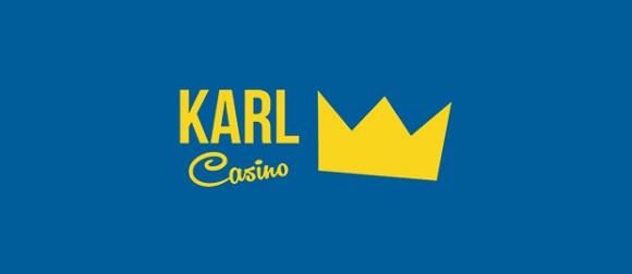 Freespins utan omsättning Karl casino Anschauen