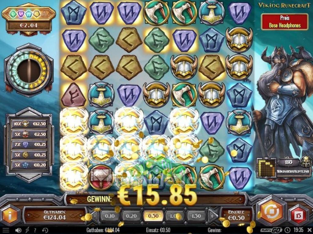Casino with trustly Kgcm