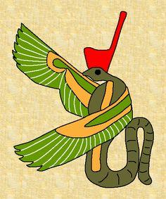 Arabian nights Goddess of Wisdom Knabe