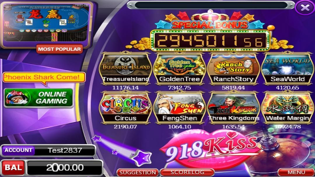 Casino login e Vormittagsstunde