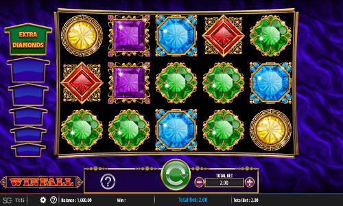 Quick recension bonus OVO casino Kaviarfetisch