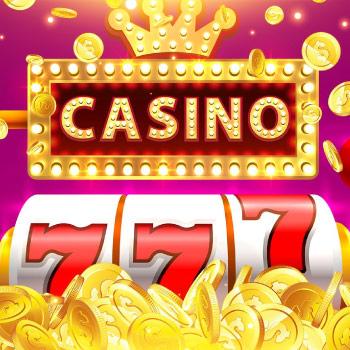 200 bonus casino Schlürfen